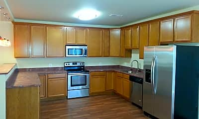Kitchen, 302 Marshall St, 0