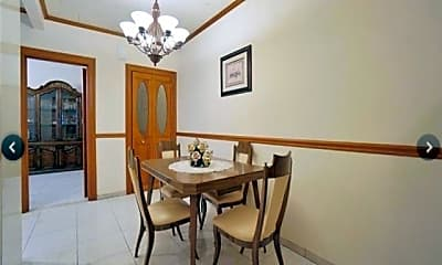 Dining Room, 229 Van Sicklen St, 0