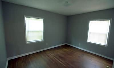 Bedroom, 6018 Beldart St, 0