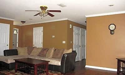 Bedroom, 14 Pine Breeze Ct, 1