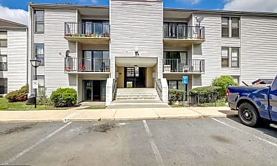 Building, 118 Duvall Ln 109-101, 1