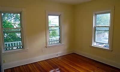 Bedroom, 198 Cedar St, 0