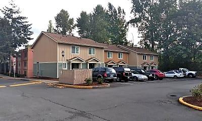 Riverton Terrace I & II, 0