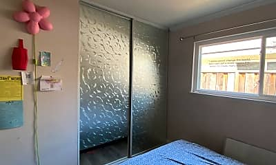 Bedroom, 5649 Rotterdam Lane, 2