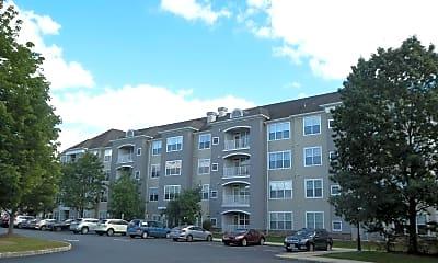 Building, 133 Masterson Ct, 0