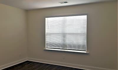 Bedroom, 526 Lateleaf Drive, 2