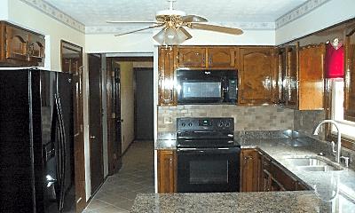 Kitchen, 2315 Severhill Dr, 1