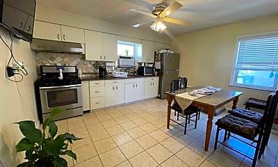 Kitchen, 62 Carmer Ave 2, 1