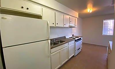 Kitchen, 833 N Bruce St, 0