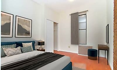 Bedroom, 1299 1st Avenue, 1
