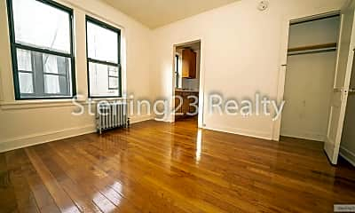 Bedroom, 21-19 27th St, 0