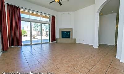 Living Room, 2664 Copper Sunrise, 1