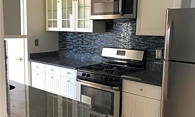Kitchen, 38-11 108th St 7J, 0