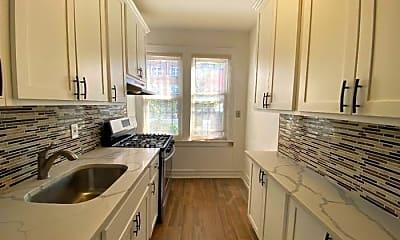 Kitchen, 39-55 50th St, 0