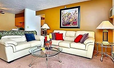 Anderson Estates Apartments, 0