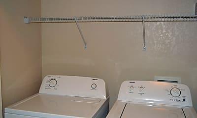 Bathroom, 8290 Gate Pkwy W, 2
