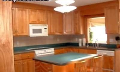 Kitchen, 120 Atlantic Ave, 1