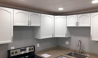 Kitchen, 213 S Hamilton St, 0