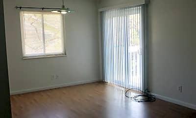 Living Room, 12450 E Cornell Ave, 1