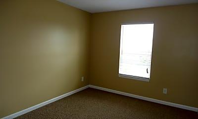 Bedroom, 1196 River Ridge Drive, 2