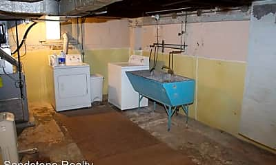 Bathroom, 1556 Westwood Ave, 2