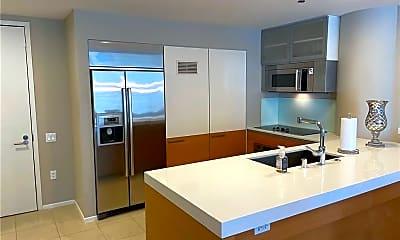 Kitchen, 3726 S Las Vegas Blvd 1205, 1