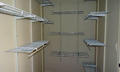Bathroom, 8235 Crystal Walk Cir, 2