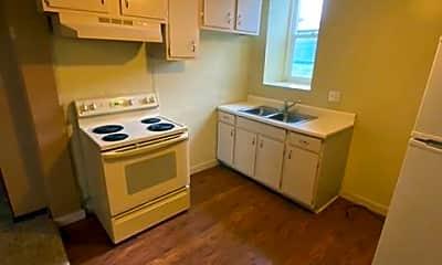 Kitchen, 184 Walnut St, 1