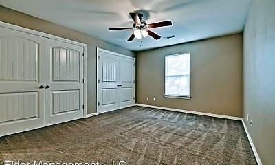 Bedroom, 3509 W Cedar Cir, 1