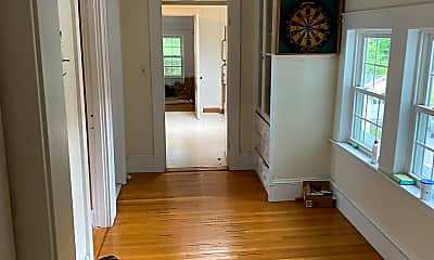 Living Room, 92 Langley Rd, 1