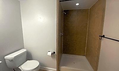 Bathroom, 12775 Cara Dr, 2