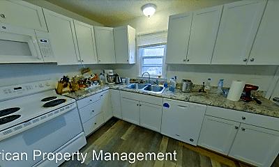 Kitchen, 1402 Legore Ln, 0