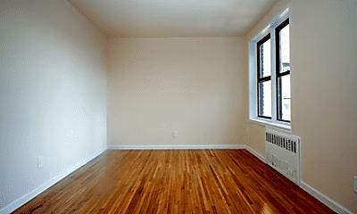Living Room, 55-29 97th St, 0