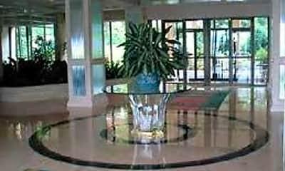 Pool, 501 Slaters Ln 7, 2