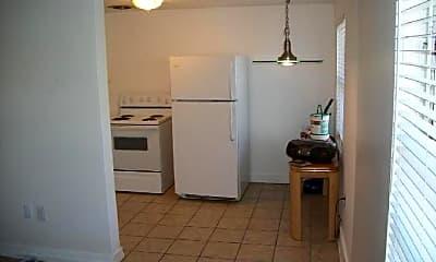Kitchen, 1086 Wolfe St, 2