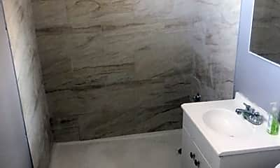 Bathroom, 3470 S Lincoln St, 0
