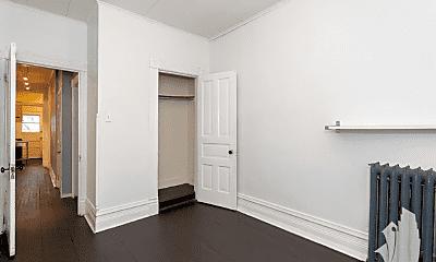 Bedroom, 1828 N Whipple St, 2