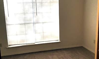 Bedroom, 9228 Florida Blvd, 2