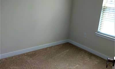 Bedroom, 3478 Steamer Dr, 2
