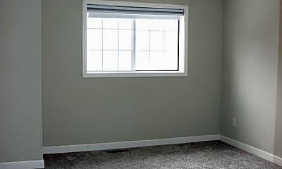 Bedroom, 12877 Echo Ln, 2