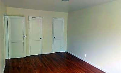 Bedroom, 108-17 63rd Rd 2ND, 2