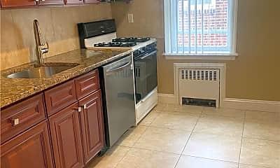 Kitchen, 42-08 208th St, 0