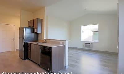 Kitchen, 2655 NE 205th Ave, 0