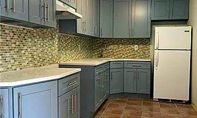 Kitchen, 1379 E 99th St 1, 1