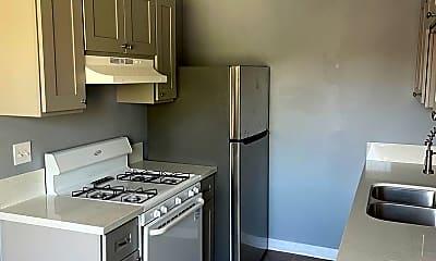 Kitchen, 12006 Runnymede St, 0