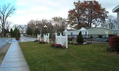 Bayview Estates, 0