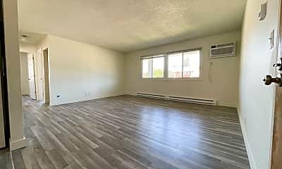 Living Room, 101 S Teton Dr 109 S Teton Dr, 0