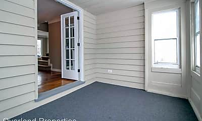 Living Room, 4077 Bayard Rd, 2