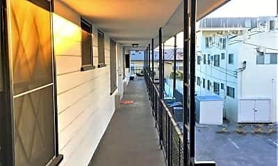 Bedroom, 1114 E Wilson Ave, 2
