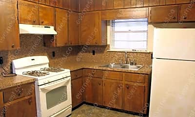 Kitchen, 13724 Joan Dr, 1